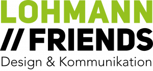 Lohmann and Friends GmbH
