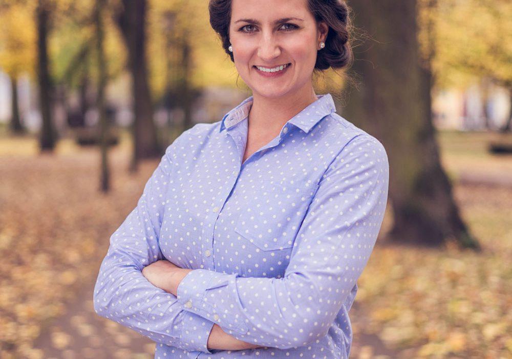 Ronja Tölle