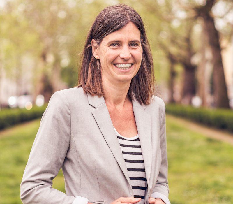 Sigrid Otte