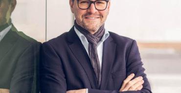 Rainer Lohmann