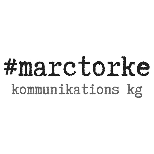 #marctorke