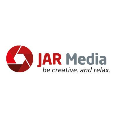JAR Media