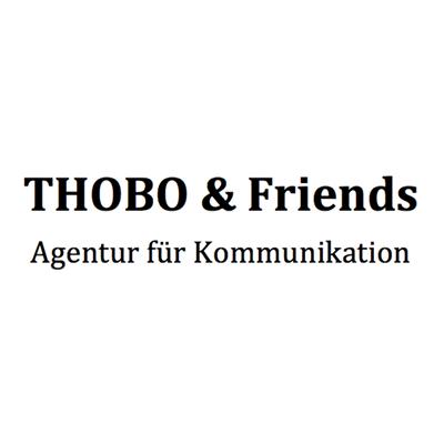 THOBO & Friends