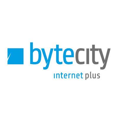 bytecity