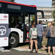 LOHMANN AND FRIENDS | Unsere Arbeit für die Stadtwerke Krefeld SWK