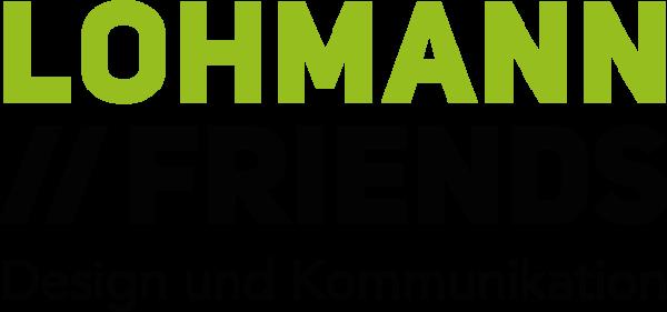 LOHMANN AND FRIENDS GmbH