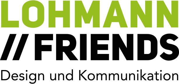 Lohmann and Friends